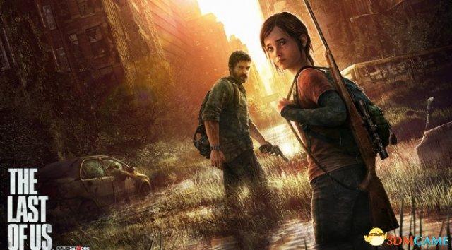 《美国末日》PS3模拟器最新演示 性能提升显着