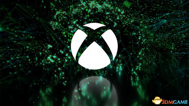 无主之地开发商否认与微软签订《无主之地3》协议
