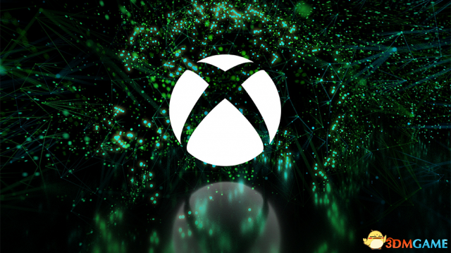 <b>无主之地开发商否认与微软签订《无主之地3》协议</b>