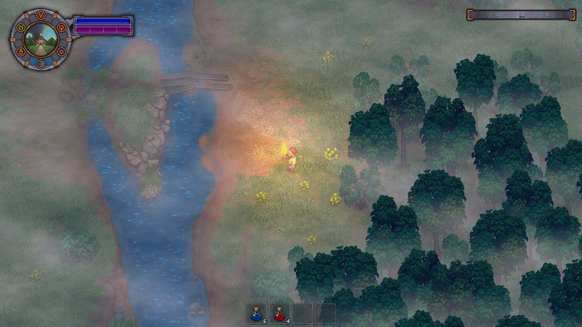 《守墓人》v1.304全DLC for mac