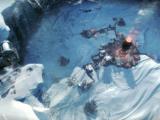 《寒霜朋克》PC中文版免安装未加密版下载发布