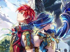 《伊苏8:达娜的安魂曲》:日本一如何毁掉一款游戏