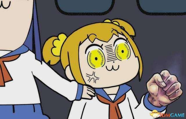 《伊苏8:达娜的安魂曲》PC版:日本一是如何毁掉一款游戏的