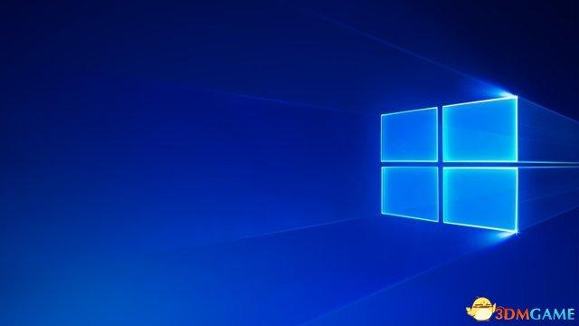 微软通过Win10违法收集数据 要被???87万美元