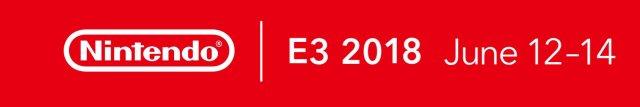 <b>任天堂E3 2019发布会时间确认 6月13日凌晨0点</b>