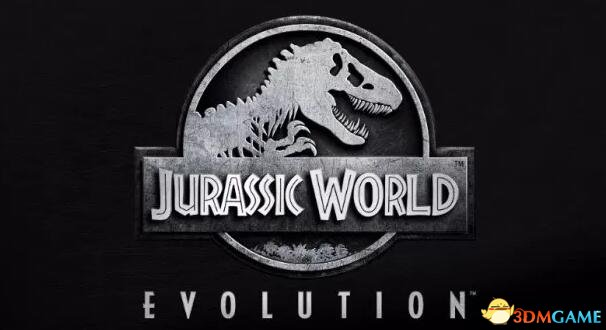 <b>美女影星加盟电影改编游戏《侏罗纪世界:进化》!</b>