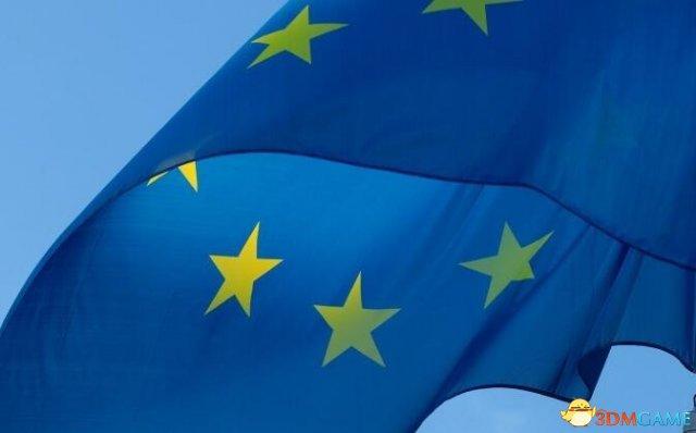 <b>欧盟向多家游戏公司开炮:保护消费者撤销购买权</b>