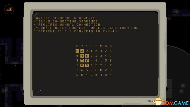 《沉默寡言》正式發售 現已登陸PC各大數位平臺