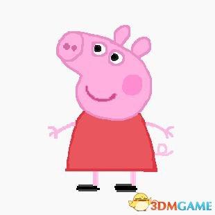 抖音最新社区规则曝光 小猪佩奇被列为禁止元