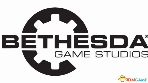 游戏新消息:Bethesda对E3筹备内容感到满意看你想要什么