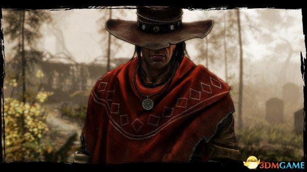 游戏新消息:Techland拿下狂野西部发行权同时感谢育碧