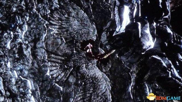 《战神》评测9.8分:暴力美学与可玩性的全新极致