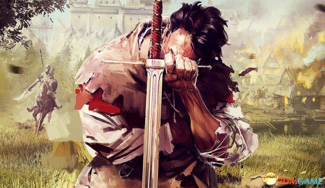 《天国:拯救》Steam版发售两个月 流失95%玩家
