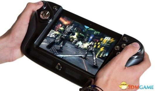 Gamevice提出控诉 Switch在美国面临专利侵权调查
