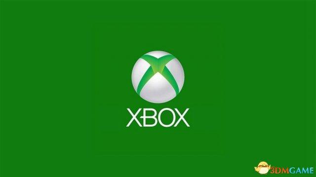 微软:Xbox One向下兼容360/初代机功能大获好评