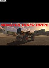 怪物卡车驾驶 英文免安装版