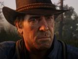 《荒野大镖客2》IGN试玩报告 前所未有的深入
