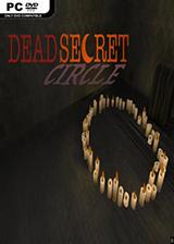 死亡秘圈 英文免安装版