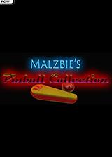 Malzbie弹珠游戏合集 英文免安装版