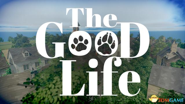 体验还钱人生 创意RPG《美好生活》众筹获得成功