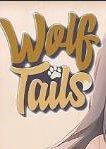 Wolf Tails R18X反和谐补丁