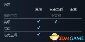 悬崖帝国游戏多少钱 Steam购买方法