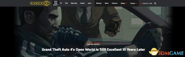 胜博发官网_本文翻译自GameSpot