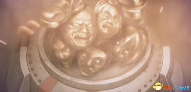 Steam畅销游戏《亿万僵尸》更新 加入6大奇迹塔