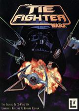 星球大战:钛战机 英文镜像版