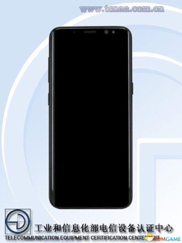 三星欲重振中国市场 推出中国特供版盖乐世S8 Lite