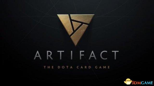 在Artifact来临之前,浅谈国内线上卡牌游戏现况