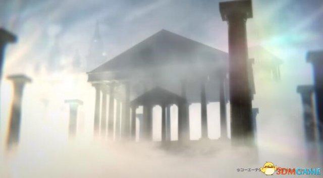 《無雙大蛇3》新情報曝光 裝備神器後可使用神術