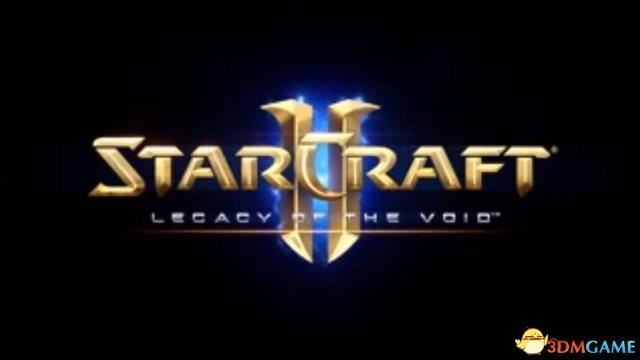 基于星际2制作 《暗黑破坏神2》重制版即将公测
