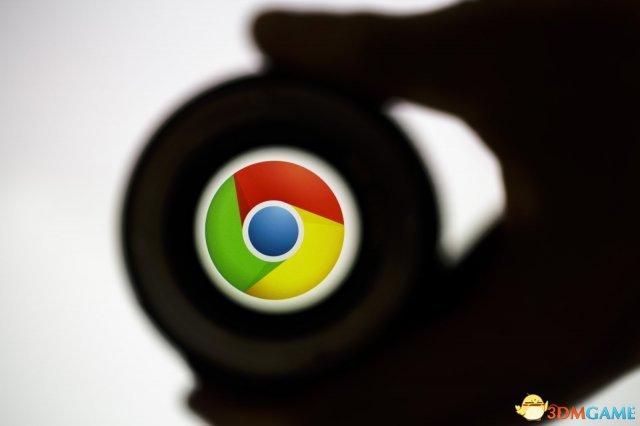 谷歌(Google卡塔尔(قطر浏览器更中央新闻纪录电