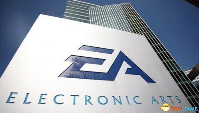 系列玩家人数超5400万,5亿美元利润10亿美元
