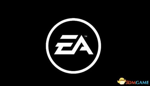 EA估计Xbox One销量不过三千万 微软:一派胡言!