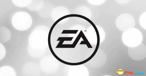 <b>游戏开箱是赌博活动?EA CEO:有的抽卡并不能算</b>