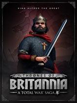 全面战争传奇:大不列颠王座 v1.0.0九项修改器[pzc]