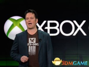 还能抢救一下 E3 2018对于Xbox One来说很关键