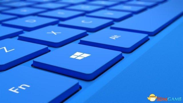 杀毒软件严重拖慢Windows 10 微软产品首当其冲