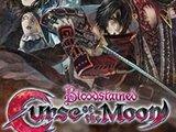 血迹:月之诅咒 中文免安装版