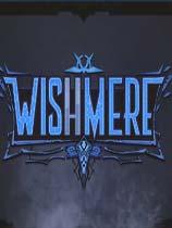 Wishmere v1.05五项修改器[peizhaochen]