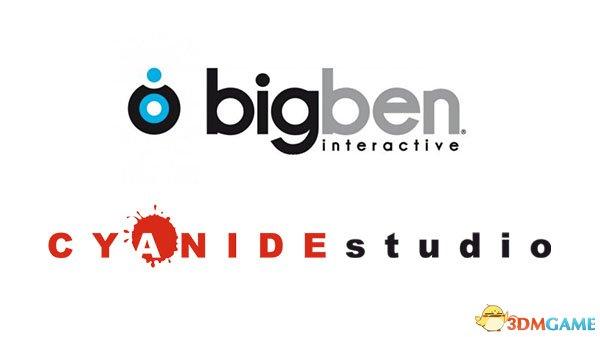 999胜博发娱乐_Bigben互动收购《克苏鲁的呼唤》开发商Cyanide