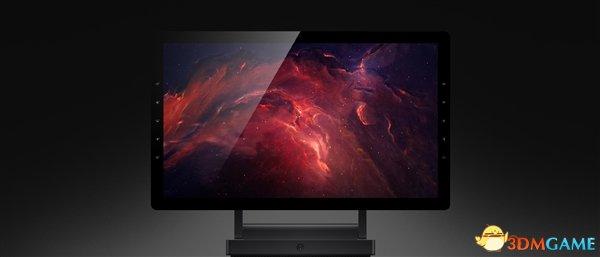 锤子发布坚果TNT工作站:重新定义未来十年的PC