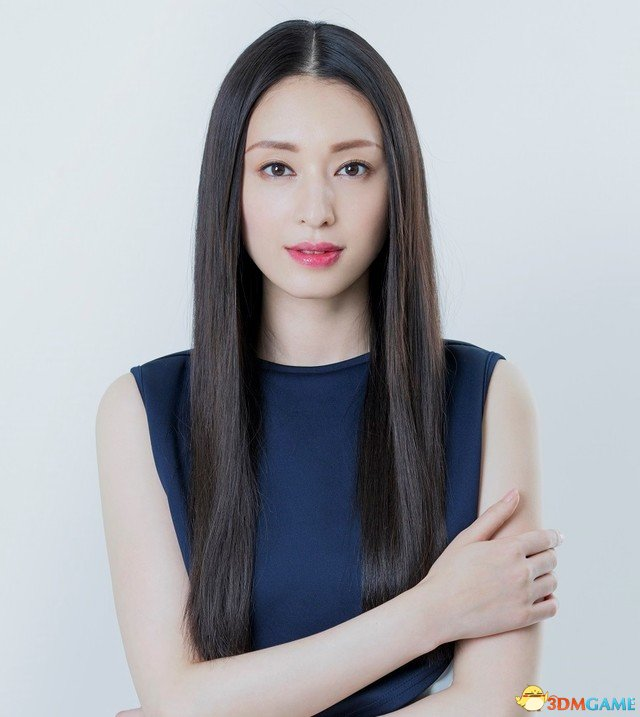 999胜博发娱乐_经典深度漫画 《银河铁道999》首改真人电视剧