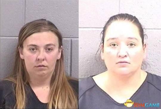 两女子从Xbox Live认识14岁男孩 将其绑架企图侵犯