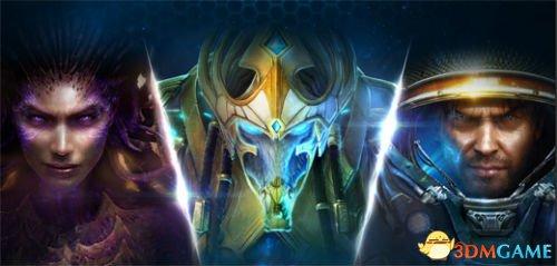 爐石戰記與星海爭霸II成為2018年電子體育比賽專案