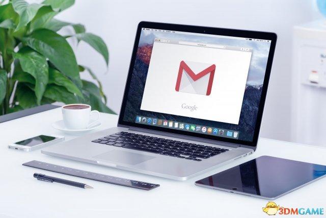 处理更方便 Gmail全新离线模式已陆续向用户开放