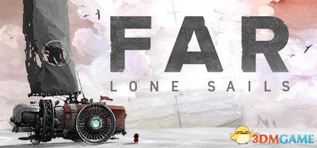 《遠方:孤帆》PC版媒體平均分82分 總體好評