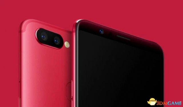 外媒看中国 OPPO宣布实现5G手机间3D实时视频通信